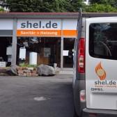 shel.de